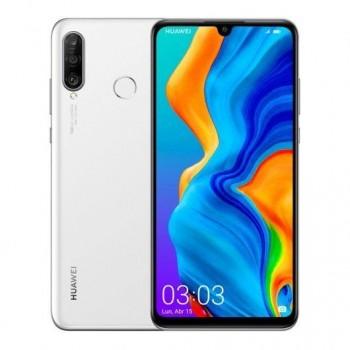 Huawei Honor 6C PRO 32GB ORO