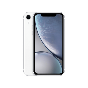 Apple iPhone XR 128Gb...