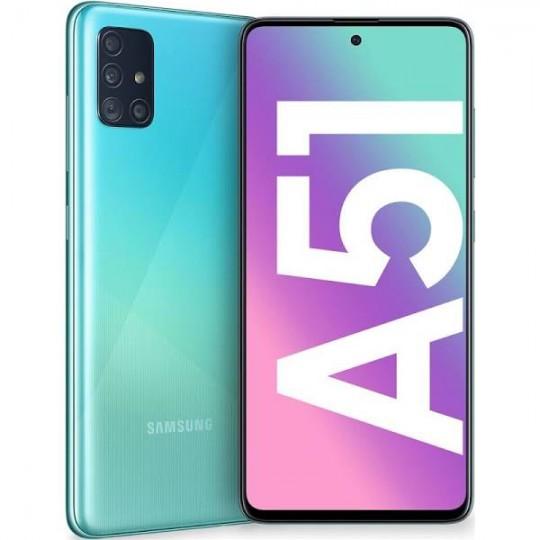 Samsung A51 128GB Azul