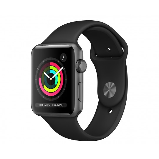 Xiaomi Smartwatch AMAZFIT PACE GPS
