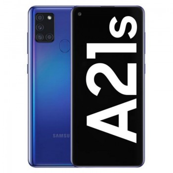 Samsung Galaxy A20e 3/32GB
