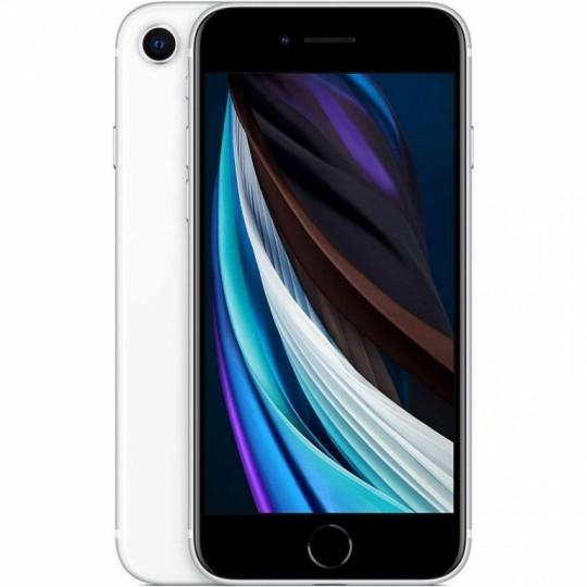 IPHONE 6S 64GB GRIS CPO
