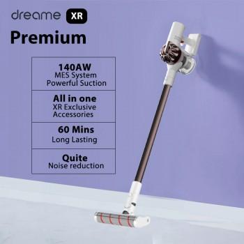 Xiaomi Aspiradora Vacuum