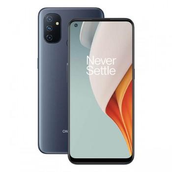 Huawei Mate 10 LITE NEGRO 64GB