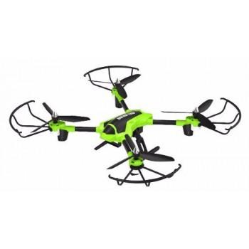 Wltoys Q323 Dron Camara HD