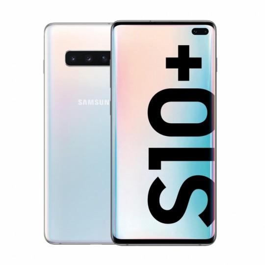 Samsung A5 32GB