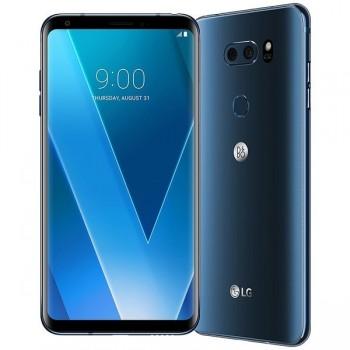LG V30 64GB AZUL