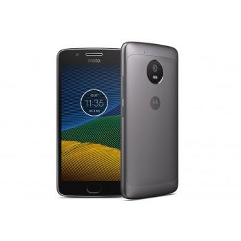 Motorola Moto G5 3/16GB GREY