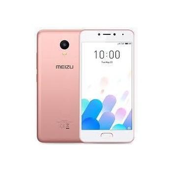 MEIZU M5C 16GB ROSA