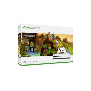 Microsoft Xbox One S 1TB +...